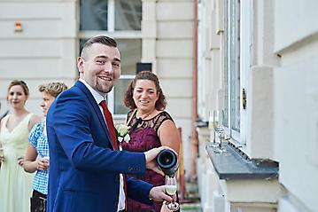 Hochzeit-Isabel-Thomas-Mirabell-Dax-Lueg-Salzburg-_DSC7460-by-FOTO-FLAUSEN