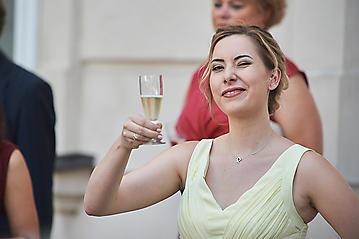 Hochzeit-Isabel-Thomas-Mirabell-Dax-Lueg-Salzburg-_DSC7481-by-FOTO-FLAUSEN