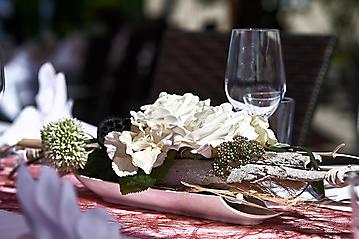 Hochzeit-Isabel-Thomas-Mirabell-Dax-Lueg-Salzburg-_DSC7580-by-FOTO-FLAUSEN