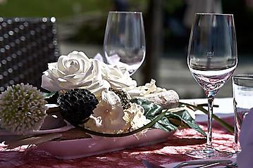 Hochzeit-Isabel-Thomas-Mirabell-Dax-Lueg-Salzburg-_DSC7586-by-FOTO-FLAUSEN