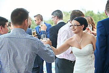 Hochzeit-Isabel-Thomas-Mirabell-Dax-Lueg-Salzburg-_DSC7689-by-FOTO-FLAUSEN