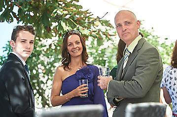 Hochzeit-Isabel-Thomas-Mirabell-Dax-Lueg-Salzburg-_DSC7788-by-FOTO-FLAUSEN
