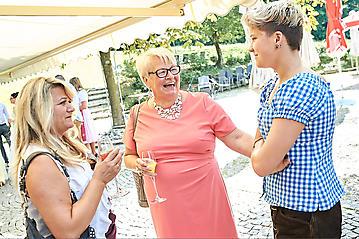 Hochzeit-Isabel-Thomas-Mirabell-Dax-Lueg-Salzburg-_DSC7838-by-FOTO-FLAUSEN