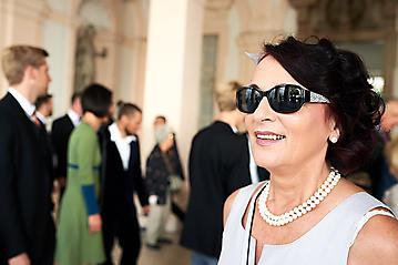 026-Hochzeit-Johanna-Hendrik-Fellinger-Salzburg-_DSC0075-by-FOTO-FLAUSEN