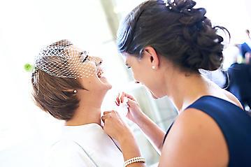 033-Hochzeit-Johanna-Hendrik-Fellinger-Salzburg-_DSC0099-by-FOTO-FLAUSEN