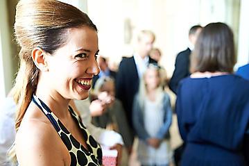 047-Hochzeit-Johanna-Hendrik-Fellinger-Salzburg-_DSC0140-by-FOTO-FLAUSEN
