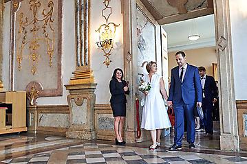 066-Hochzeit-Johanna-Hendrik-Fellinger-Salzburg-_DSC0191-by-FOTO-FLAUSEN