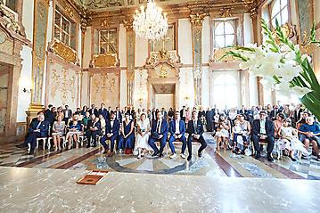 082-Hochzeit-Johanna-Hendrik-Fellinger-Salzburg-_DSC0242-by-FOTO-FLAUSEN