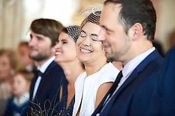 097-Hochzeit-Johanna-Hendrik-Fellinger-Salzburg-_DSC0272-by-FOTO-FLAUSEN