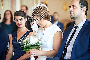 106-Hochzeit-Johanna-Hendrik-Fellinger-Salzburg-_DSC0292-by-FOTO-FLAUSEN