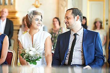 109-Hochzeit-Johanna-Hendrik-Fellinger-Salzburg-_DSC0302-by-FOTO-FLAUSEN