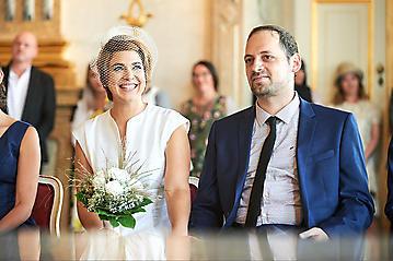 111-Hochzeit-Johanna-Hendrik-Fellinger-Salzburg-_DSC0306-by-FOTO-FLAUSEN