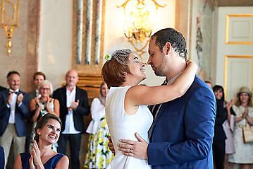 125-Hochzeit-Johanna-Hendrik-Fellinger-Salzburg-_DSC0367-by-FOTO-FLAUSEN