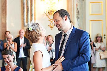 130-Hochzeit-Johanna-Hendrik-Fellinger-Salzburg-_DSC0385-by-FOTO-FLAUSEN