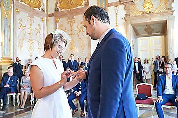139-Hochzeit-Johanna-Hendrik-Fellinger-Salzburg-_DSC0408-by-FOTO-FLAUSEN