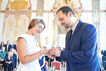 145-Hochzeit-Johanna-Hendrik-Fellinger-Salzburg-_DSC0431-by-FOTO-FLAUSEN