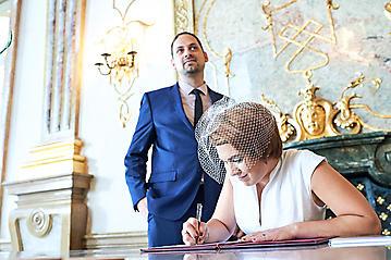 153-Hochzeit-Johanna-Hendrik-Fellinger-Salzburg-_DSC0453-by-FOTO-FLAUSEN