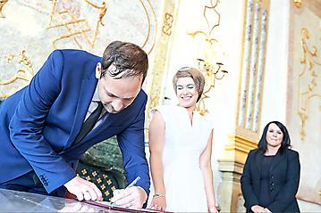 155-Hochzeit-Johanna-Hendrik-Fellinger-Salzburg-_DSC0456-by-FOTO-FLAUSEN