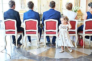 168-Hochzeit-Johanna-Hendrik-Fellinger-Salzburg-_DSC0506-by-FOTO-FLAUSEN