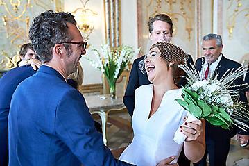 195-Hochzeit-Johanna-Hendrik-Fellinger-Salzburg-_DSC0596-by-FOTO-FLAUSEN