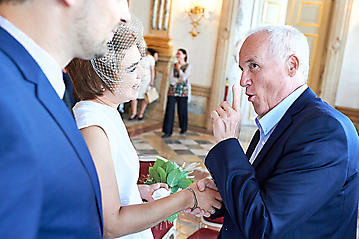 202-Hochzeit-Johanna-Hendrik-Fellinger-Salzburg-_DSC0643-by-FOTO-FLAUSEN