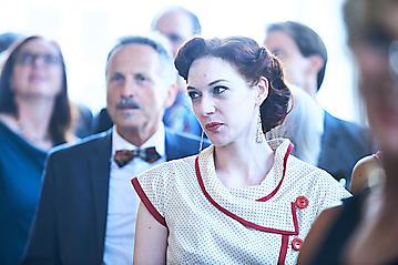 222-Hochzeit-Johanna-Hendrik-Fellinger-Salzburg-_DSC0715-by-FOTO-FLAUSEN