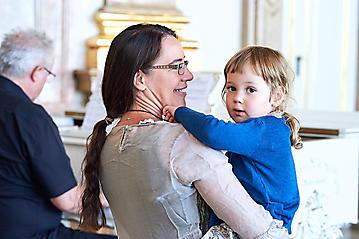 243-Hochzeit-Johanna-Hendrik-Fellinger-Salzburg-_DSC0784-by-FOTO-FLAUSEN