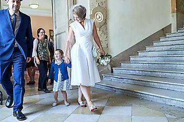 248-Hochzeit-Johanna-Hendrik-Fellinger-Salzburg-_DSC0805-by-FOTO-FLAUSEN