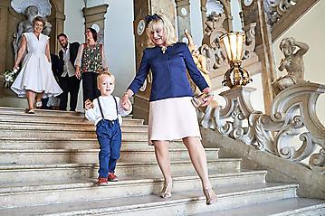 251-Hochzeit-Johanna-Hendrik-Fellinger-Salzburg-_DSC0816-by-FOTO-FLAUSEN