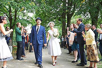 269-Hochzeit-Johanna-Hendrik-Fellinger-Salzburg-_DSC0892-by-FOTO-FLAUSEN