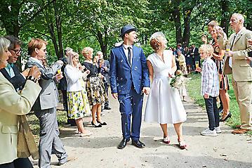 274-Hochzeit-Johanna-Hendrik-Fellinger-Salzburg-_DSC0916-by-FOTO-FLAUSEN