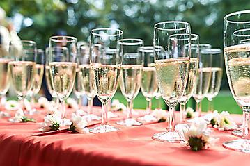 277-Hochzeit-Johanna-Hendrik-Fellinger-Salzburg-_DSC0930-by-FOTO-FLAUSEN