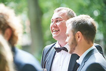 289-Hochzeit-Johanna-Hendrik-Fellinger-Salzburg-_DSC0968-by-FOTO-FLAUSEN
