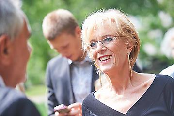 296-Hochzeit-Johanna-Hendrik-Fellinger-Salzburg-_DSC1006-by-FOTO-FLAUSEN