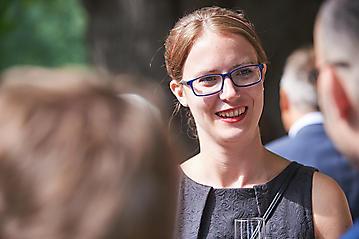 297-Hochzeit-Johanna-Hendrik-Fellinger-Salzburg-_DSC1008-by-FOTO-FLAUSEN