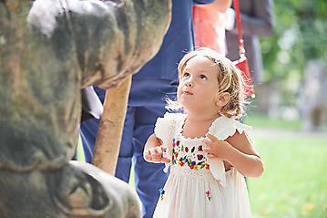 321-Hochzeit-Johanna-Hendrik-Fellinger-Salzburg-_DSC1063-by-FOTO-FLAUSEN