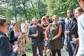 326-Hochzeit-Johanna-Hendrik-Fellinger-Salzburg-_DSC1086-by-FOTO-FLAUSEN