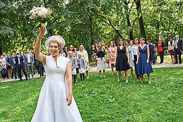 337-Hochzeit-Johanna-Hendrik-Fellinger-Salzburg-_DSC1145-by-FOTO-FLAUSEN