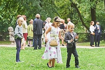 364-Hochzeit-Johanna-Hendrik-Fellinger-Salzburg-_DSC1273-by-FOTO-FLAUSEN