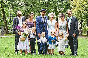 371-Hochzeit-Johanna-Hendrik-Fellinger-Salzburg-_DSC1328-by-FOTO-FLAUSEN