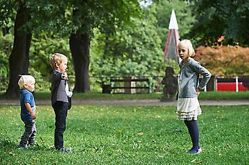 390-Hochzeit-Johanna-Hendrik-Fellinger-Salzburg-_DSC1477-by-FOTO-FLAUSEN