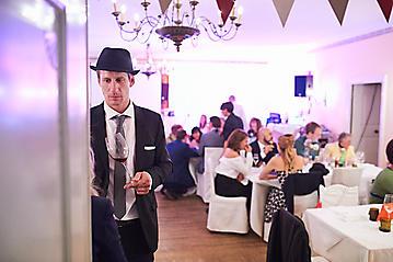 576-Hochzeit-Johanna-Hendrik-Fellinger-Salzburg-_DSC2020-by-FOTO-FLAUSEN