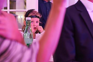586-Hochzeit-Johanna-Hendrik-Fellinger-Salzburg-_DSC2079-by-FOTO-FLAUSEN
