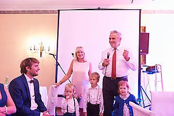 588-Hochzeit-Johanna-Hendrik-Fellinger-Salzburg-_DSC2082-by-FOTO-FLAUSEN