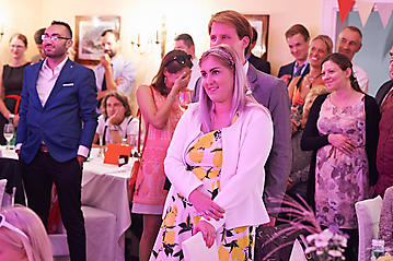 594-Hochzeit-Johanna-Hendrik-Fellinger-Salzburg-_DSC2109-by-FOTO-FLAUSEN