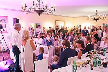 601-Hochzeit-Johanna-Hendrik-Fellinger-Salzburg-_DSC2135-by-FOTO-FLAUSEN