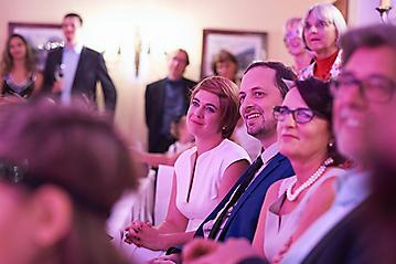 613-Hochzeit-Johanna-Hendrik-Fellinger-Salzburg-_DSC2186-by-FOTO-FLAUSEN