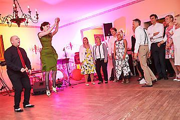 650-Hochzeit-Johanna-Hendrik-Fellinger-Salzburg-_DSC2341-by-FOTO-FLAUSEN