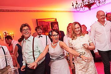 661-Hochzeit-Johanna-Hendrik-Fellinger-Salzburg-_DSC2371-by-FOTO-FLAUSEN
