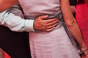 665-Hochzeit-Johanna-Hendrik-Fellinger-Salzburg-_DSC2381-by-FOTO-FLAUSEN